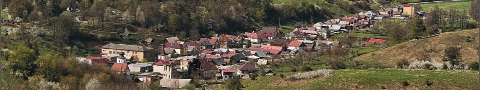 dubravica-header